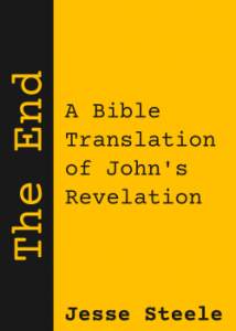 The End - Revelation